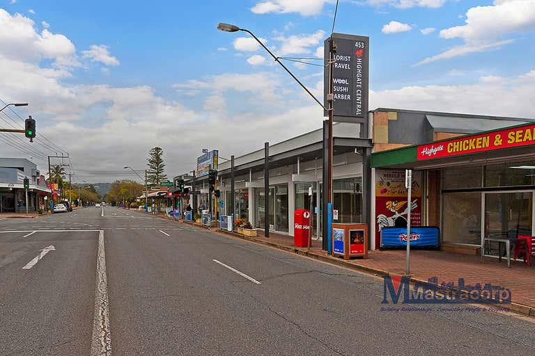 Shop 9/ 453 Fullarton Road Highgate SA 5063 - Image 4