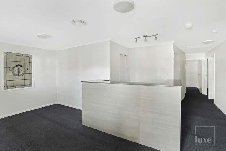 2 Coghlan Court Maroochydore QLD 4558 - Image 1