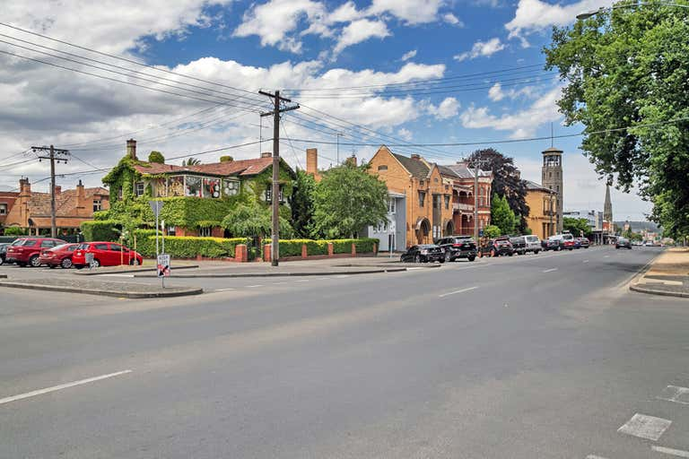 716 Sturt Street Ballarat Central VIC 3350 - Image 3