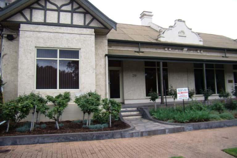 Room 3, 219 East Terrace Adelaide SA 5000 - Image 1