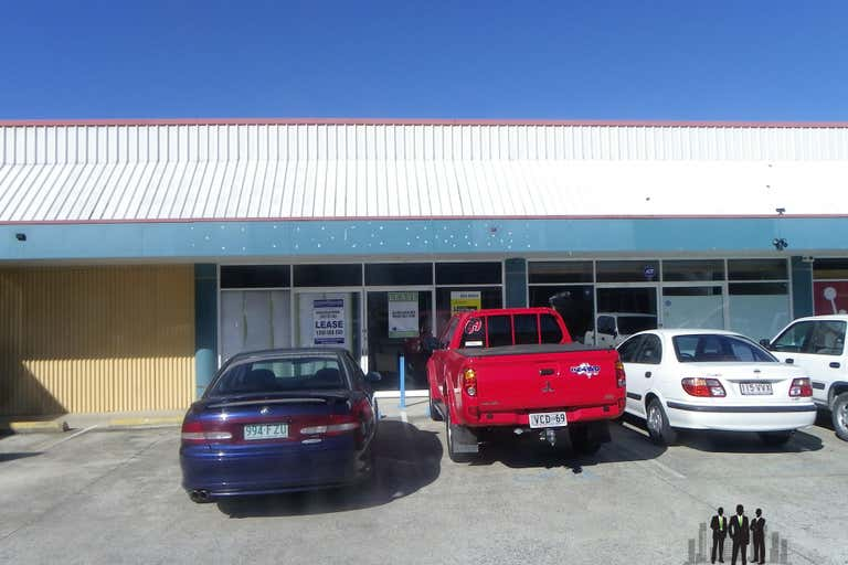 18/110 Morayfield Rd Caboolture South QLD 4510 - Image 1
