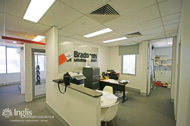 Narellan NSW 2567 - Image 3