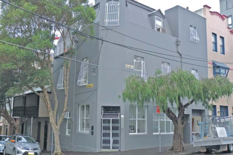Rinview, Level 1, 1/50 Buckingham Street Surry Hills NSW 2010 - Image 1
