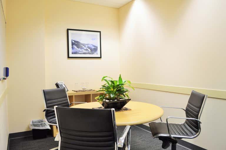 Suite 116 147 Pirie Street Adelaide SA 5000 - Image 4