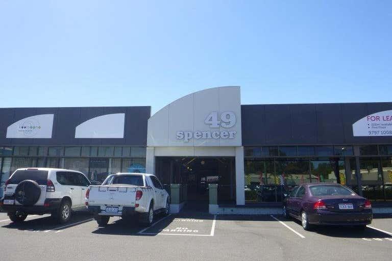 49 Spencer Street Bunbury WA 6230 - Image 1