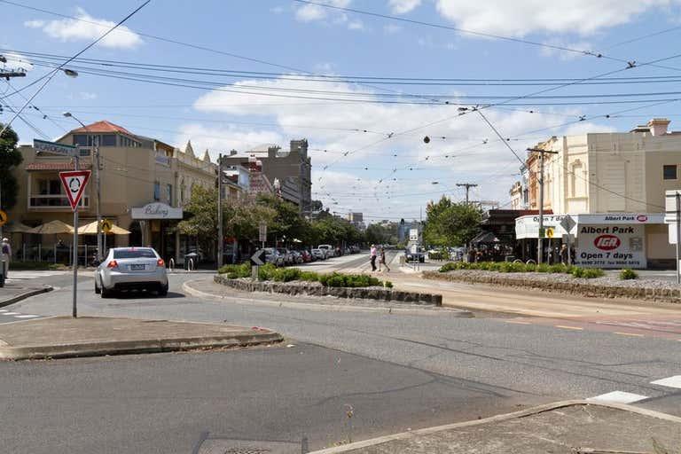 55-57 Cardigan Place South Melbourne VIC 3205 - Image 2