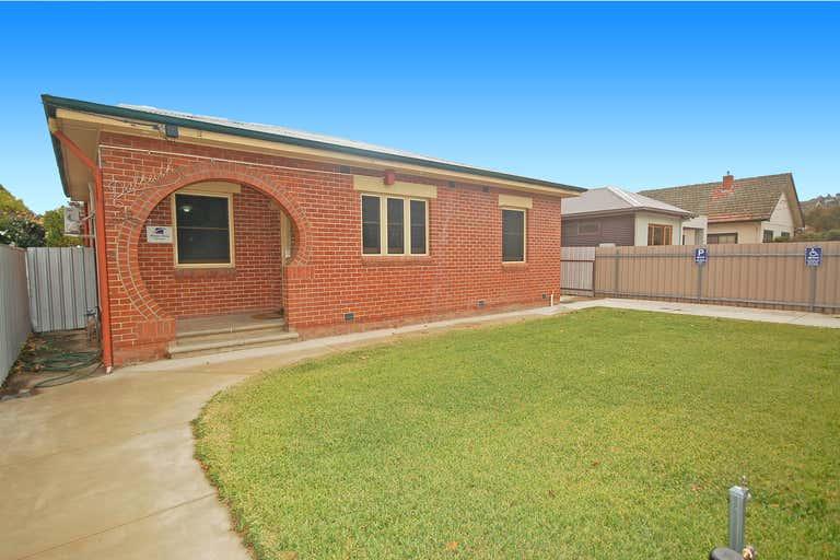 839 David Street Albury NSW 2640 - Image 3
