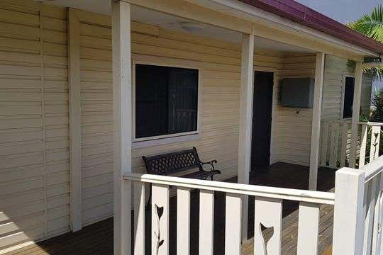 17 Oxley Street Taree NSW 2430 - Image 3