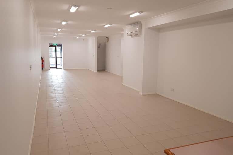 Shop 73c, 73 Saywell Road Macquarie Fields NSW 2564 - Image 3