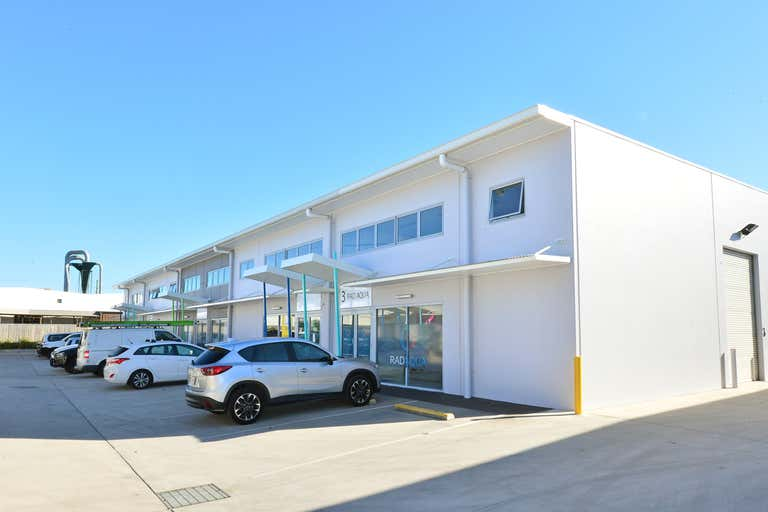 Unit 4/13 Kayleigh Drive Maroochydore QLD 4558 - Image 4