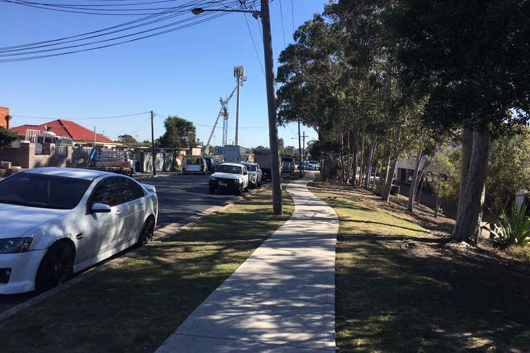 9 Rose Crescent Regents Park NSW 2143 - Image 4