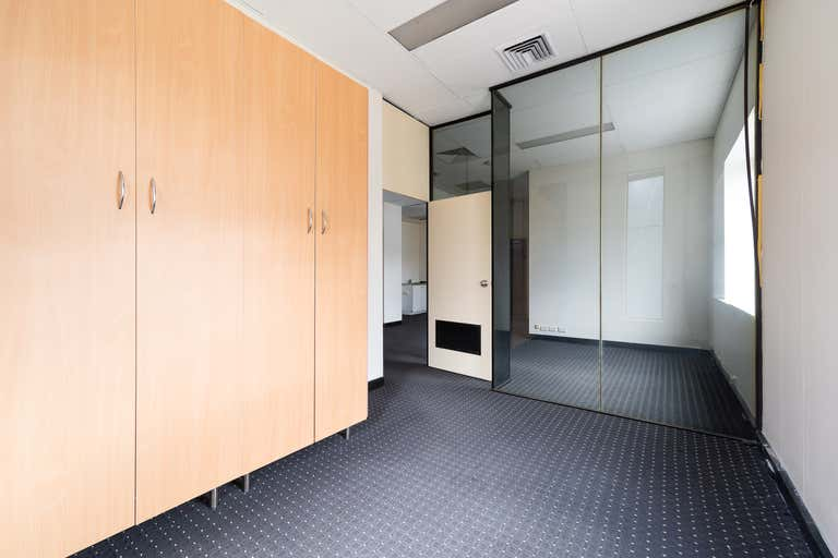 Suite 4 306-310 New South Head Road Double Bay NSW 2028 - Image 4