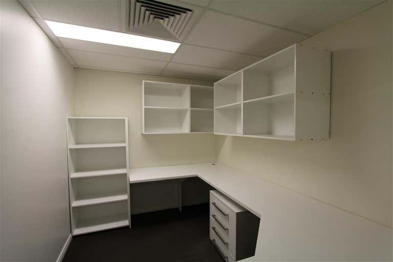 Office 16/59-69 Halstead Street South Hurstville NSW 2221 - Image 3