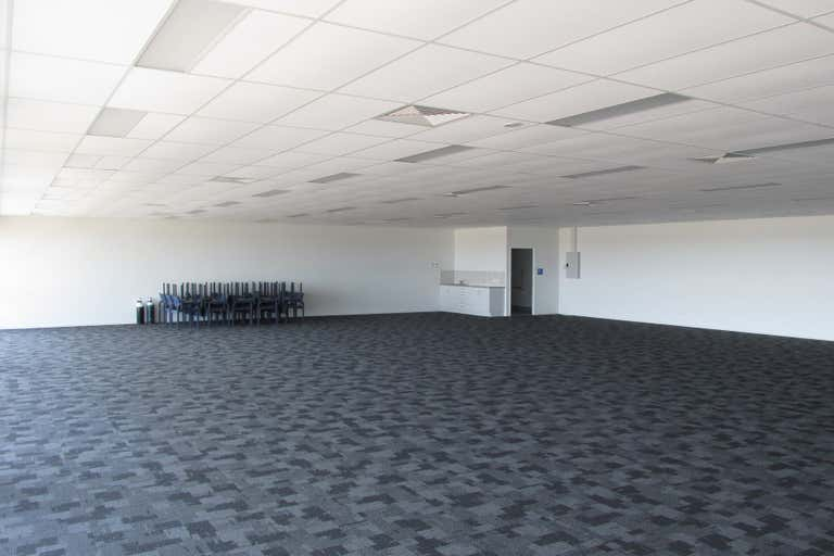 Tenancy 8 Madsen Medical Centre Urraween QLD 4655 - Image 4