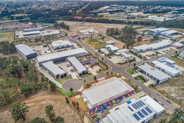 14 Canavan Drive Beresfield NSW 2322 - Image 2