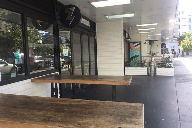 BREEZE RETAIL, SHOP 3, 19-21 GERALLE STREET Cronulla NSW 2230 - Image 2