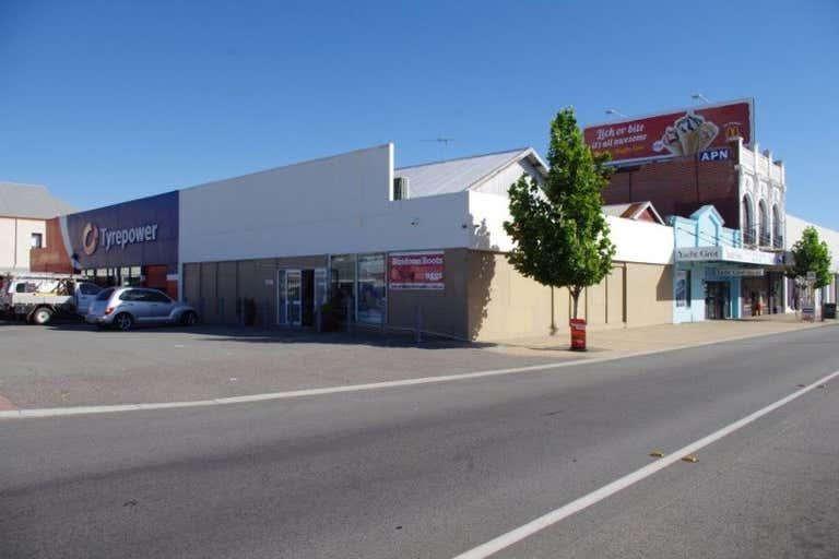 59A Queen Victoria Street Fremantle WA 6160 - Image 1