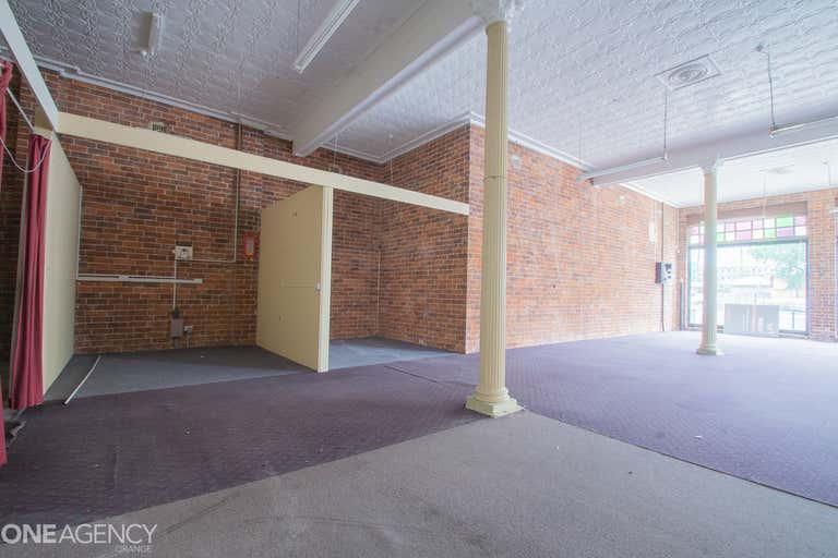 149 Peisley Street Orange NSW 2800 - Image 3