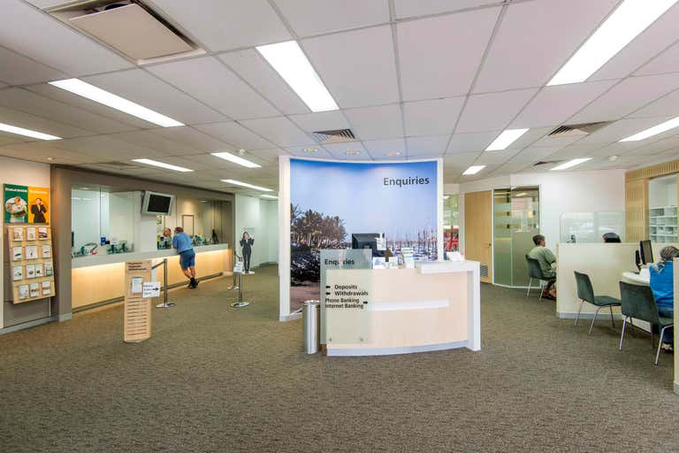 Shop 1 & 2, 123 Victoria Street Mackay QLD 4740 - Image 2