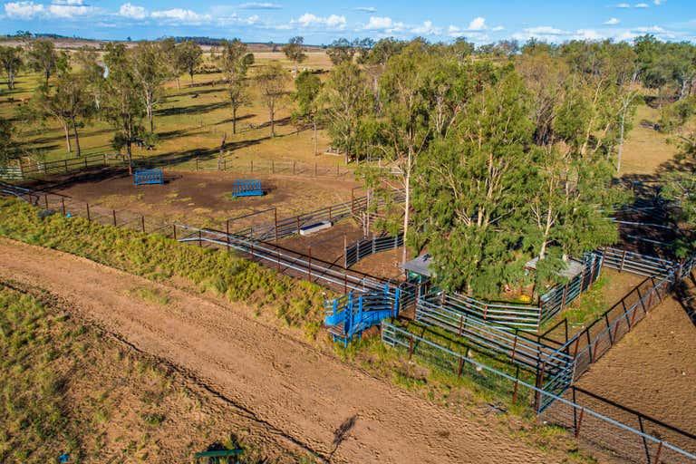 Nardu Glen Arden Road Roma QLD 4455 - Image 4