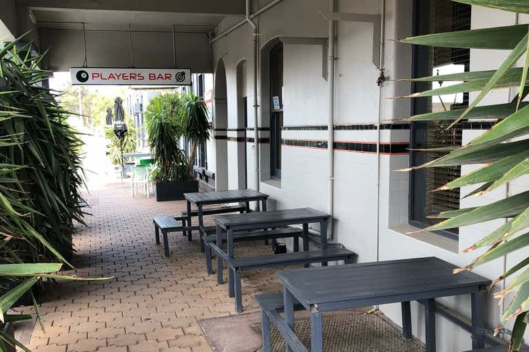40 Ellen Street Port Pirie SA 5540 - Image 4