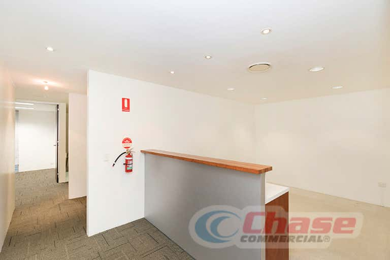 3/7 Anthony Street West End QLD 4101 - Image 4