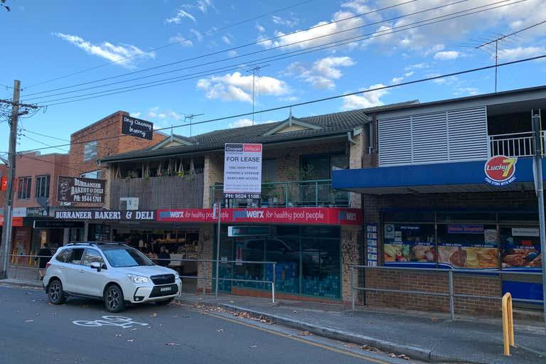 2/141 Woolooware Road Burraneer NSW 2230 - Image 1