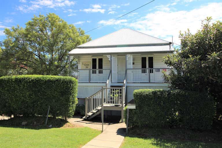 5 Gray Street Ipswich QLD 4305 - Image 1