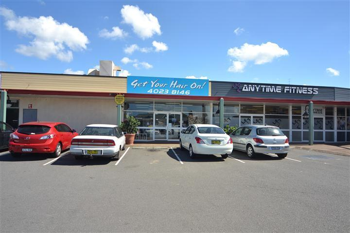 Mayfield NSW 2304 - Image 2