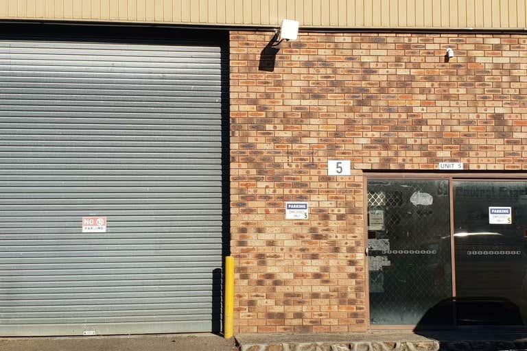 5/38 Anzac Road Long Jetty NSW 2261 - Image 2