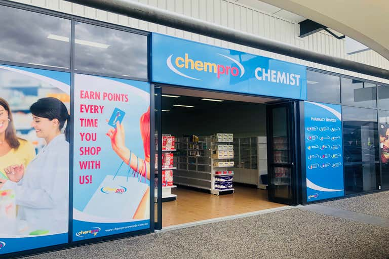Shop 21 Commercial Street Coomera QLD 4209 - Image 2
