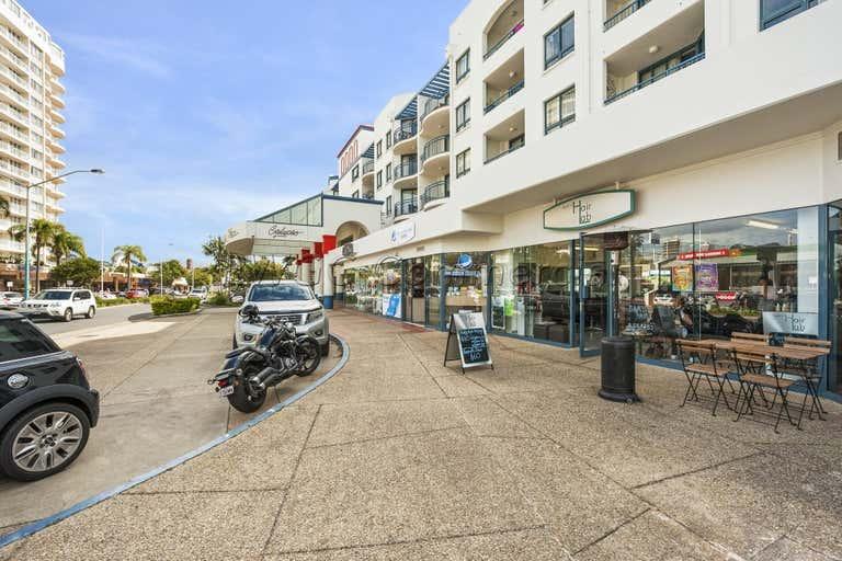 3/99 Griffith Street Coolangatta QLD 4225 - Image 3