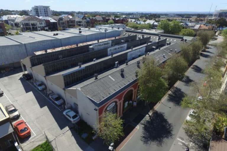 12 Brown Street East Perth WA 6004 - Image 2