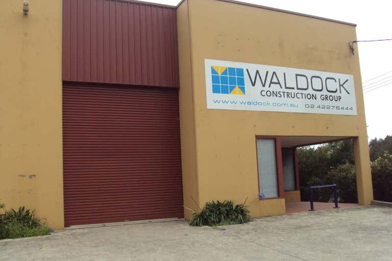 1/19 Ralph Black Drive North Wollongong NSW 2500 - Image 1