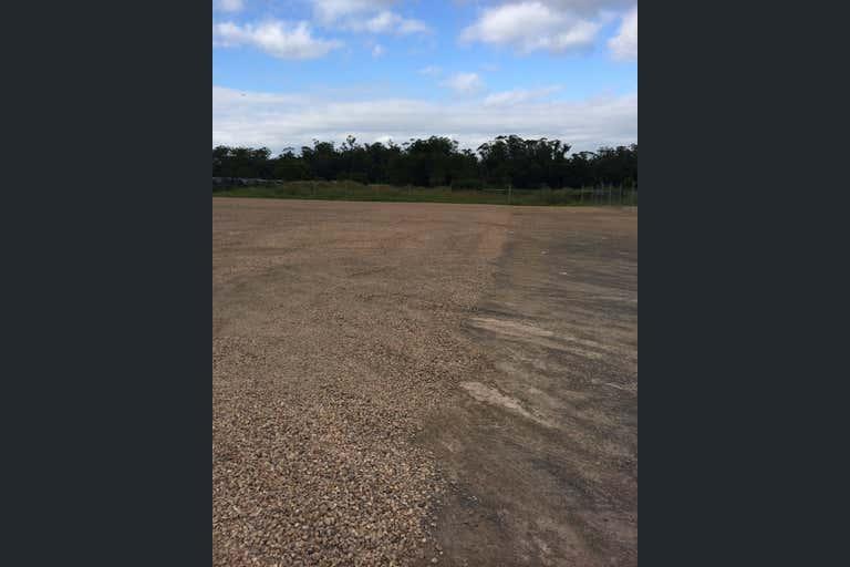 Part, 7071 Bruce Highway Chevallum QLD 4555 - Image 3