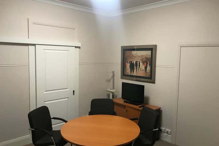 Suite  1, 3 Hampden Avenue Orange NSW 2800 - Image 3