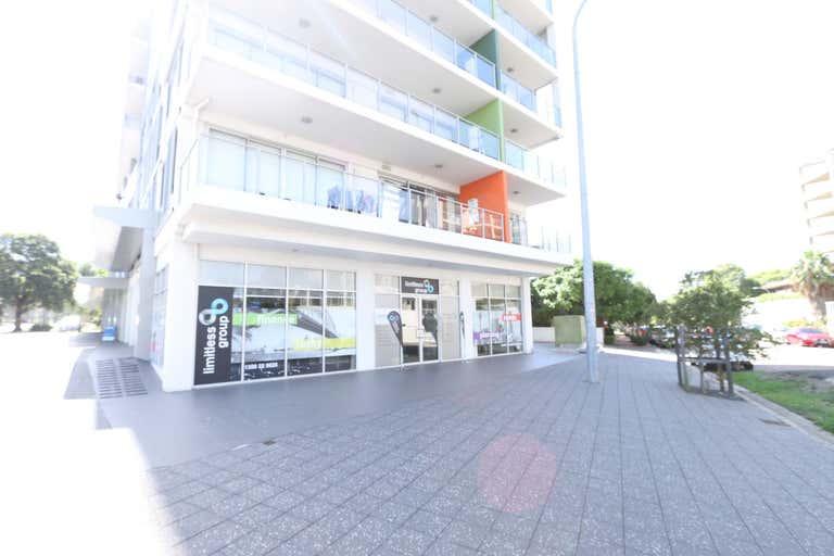 Shop 1, 34 Albert Street North Parramatta NSW 2151 - Image 3