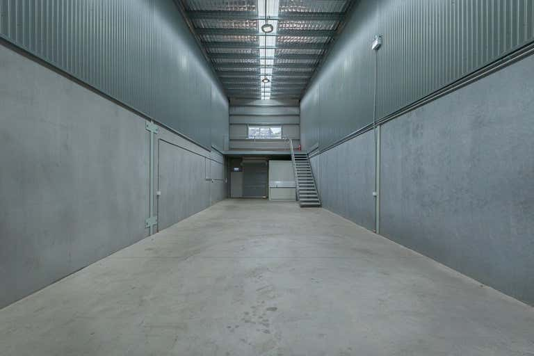 Unit 6, 10 Sailfind Place Somersby NSW 2250 - Image 3
