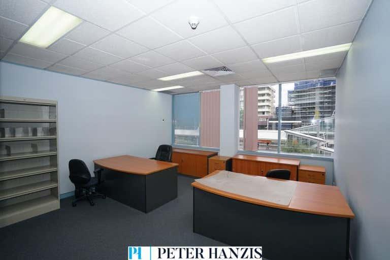 Rhodes Business Centre, 9-11 Blaxland Road Rhodes NSW 2138 - Image 2