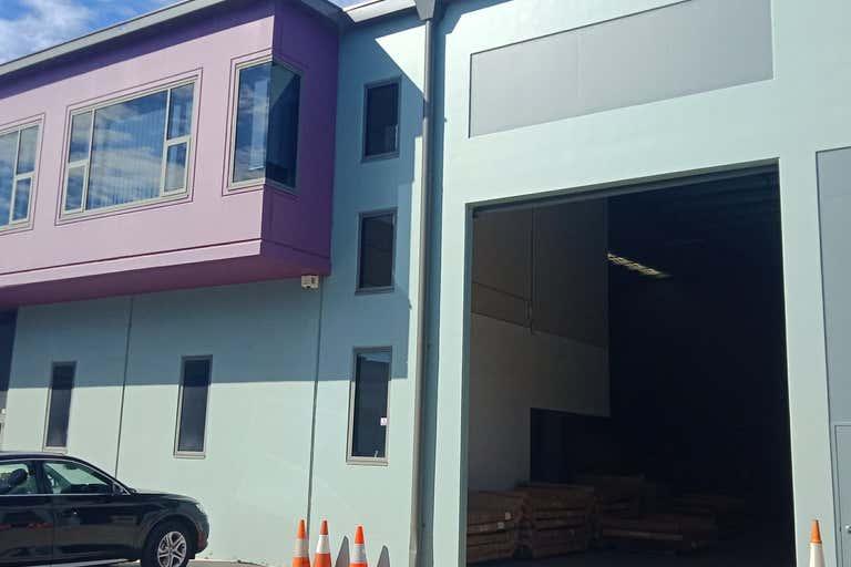 Unit 13, 5 Clerke Place Kurnell NSW 2231 - Image 1
