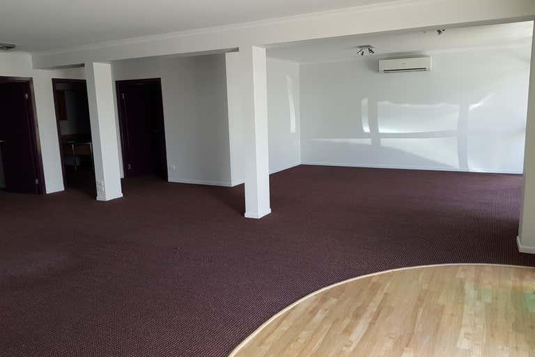 Shop 2 & 3, 56 Torquay Road Pialba QLD 4655 - Image 4