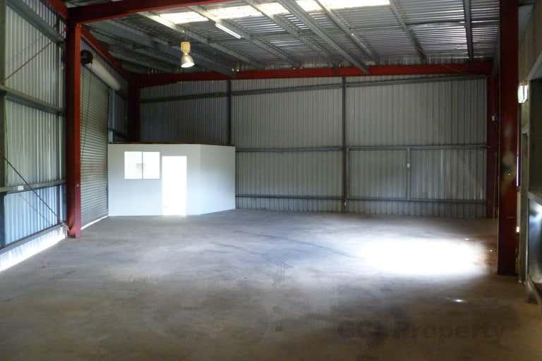 9/25 Michlin Street Moorooka QLD 4105 - Image 3