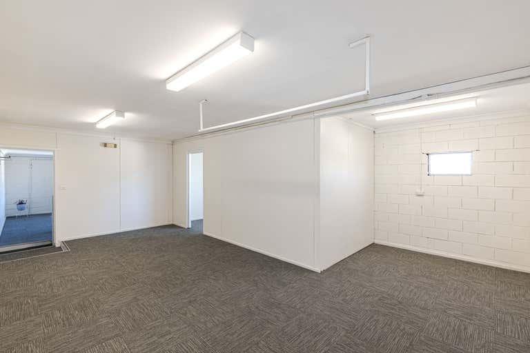 45 Station Road Toongabbie NSW 2146 - Image 3