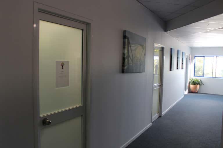 Cruickshank Centre, 709/30 Orlando Street Coffs Harbour NSW 2450 - Image 2