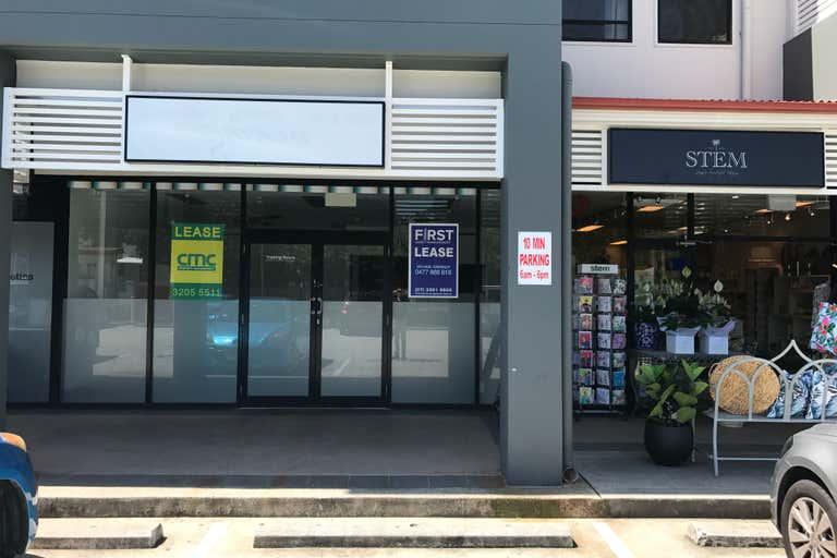 158 Graceville Avenue Graceville QLD 4075 - Image 2