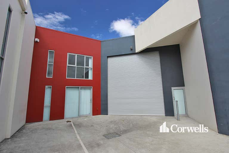 2/64 Burchill Street Loganholme QLD 4129 - Image 1