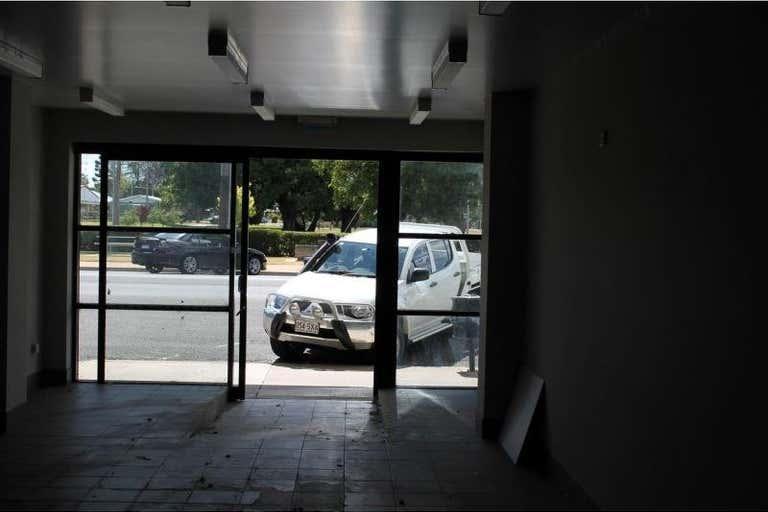 38 Palmerin Street Warwick QLD 4370 - Image 4