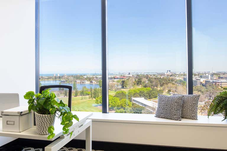 St Kilda Rd Towers, Suite 934, 1 Queens Road Melbourne VIC 3004 - Image 4