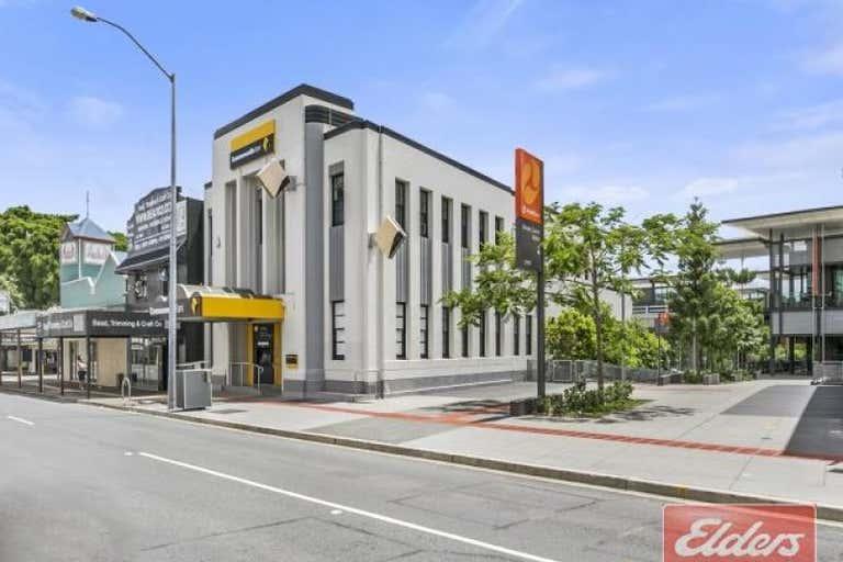 Level 1, 310 Logan Road Greenslopes QLD 4120 - Image 4