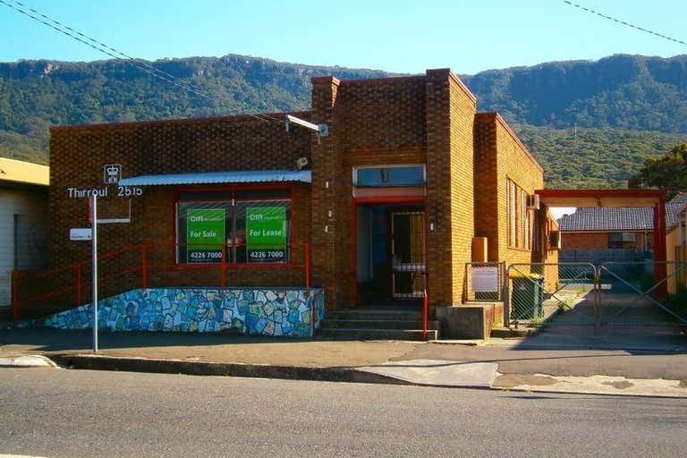 258 Lawrence Hargrave Dr Thirroul NSW 2515 - Image 1